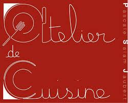 atelier de cuisine en gascogne l atelier de cuisine en gascogne accueil