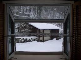 Kitchen Garden Window Lowes by Kitchen Garden Window Mymountaingarden Com