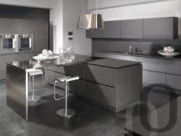 cuisine wellmann p andro cuisine salle de bain dressing à limoges 87 p
