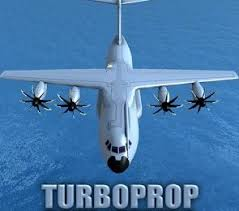 flight simulator apk turboprop flight simulator 3d apk free android