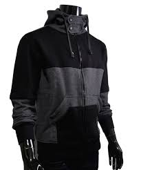 desain jaket warna coklat desain jaket kelas keren desain jaket terbaru sweater