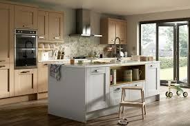 Kitchen Design Belfast by Kitchen Room Kitchens Belfast Grand Designs Stormer Northern