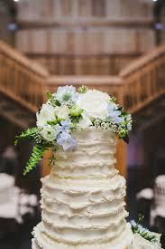 mint springs farm nashville tn signature cakes by vicki