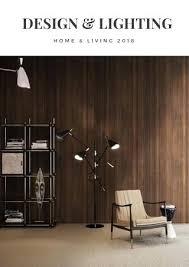 home lighting design guide pocket book home lighting design light design for home interiors enchanting