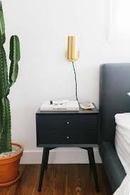 71 best black side tables images on pinterest black side table simplistic mid century style black bedroom side table discover more coffeeandsidetables com