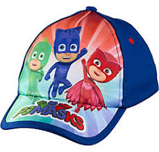 pj masks costumes brands couples group costumes halloween