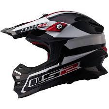 sixsixone motocross helmet bmxmuseum com reference ls2 mx456e helmet