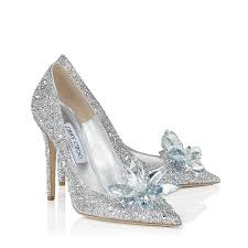 wedding shoes australia the cinderella edit womens designer footwear accessories
