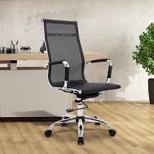 bon fauteuil de bureau bon fauteuil de bureau transformers design du monde