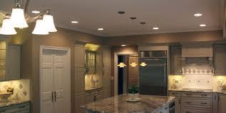 rustic kitchen island lighting best 25 rustic kitchen lighting ideas on jar best