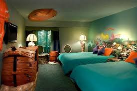 themed rooms ideas brilliant themed bedrooms about home decor interior design with