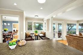 kitchen nook decorating ideas nook decorating ideas nook makeover alcove before and on living room