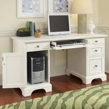 Furniture Of America Computer Desk Canyon Brown Inval Computer Credenza Work Center With Hutch Espresso Wengue