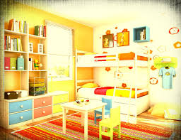 High End Home Decor Stores by Gorgeous Interior Decorations House Ideas Inspire For Contemporary