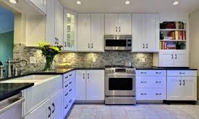 Kitchen Ideas Colors Kitchen Paint Colors Images Wall Ideas Best White Color For