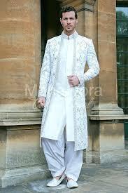 mens wedding attire ideas asian mens wedding suits wedding for men price new suits for mens
