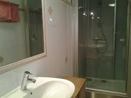 chambre d hote salers chambres d hôtes la maison de barrouze chambre d hôtes salers