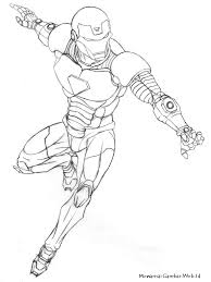 ironman coloring page finest ironman coloring pages free with