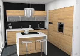 l internaute cuisine l internaute cuisine source d inspiration aménager une cuisine