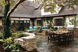 do it yourself paver patio pavers for backyard cottage garden ideas cottage backyard garden