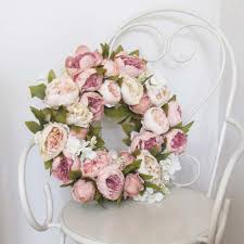 silk wedding flowers silk wedding flowers for your big day hitched co uk