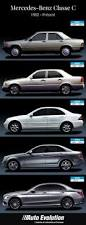 best 25 mercedes benz c230 ideas on pinterest mercedes benz
