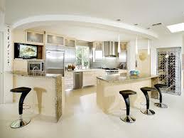 contemporary dark wood kitchen cabinet cleaning dark wood