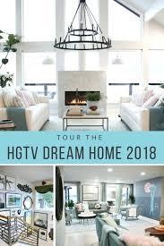 home interiors design home interior design home gig harbor delta faucet meme