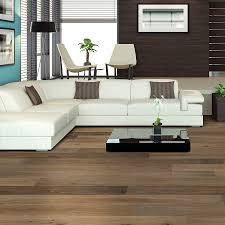 Seal Laminate Floor Ventura Hardwood Floors Collection With Our Nuoil Finish