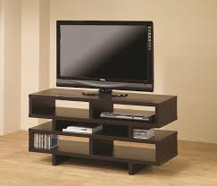 oak tv cabinets with glass doors 3 tier tv stand glass