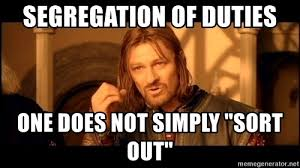 Meme One Does Not Simply - lord of the rings meme one does not simply 28 images lord of