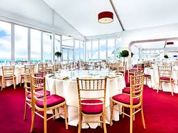 event tables and chairs thorns group event equipment hire services london uk europe