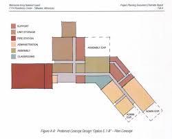 floor plan sites site uses stillwater minnesota