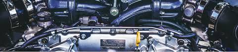 car suspension repair services auto repair transmission repair engine tune ups