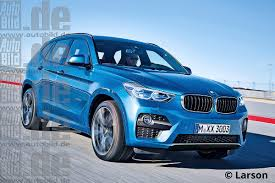 new 2019 bmw x3 redesign carmodel pinterest bmw x3 and bmw
