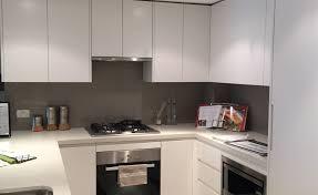 glass splashbacks for kitchen sydney victoria glass color norma