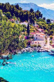 Kings Landing Croatia by 104 Best Croatia Images On Pinterest Croatia Travel Places And
