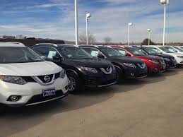 Nissan Rogue New Body Style - the all new 2014 nissan rogue fort collins nissan dealer