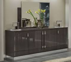 Slim Sideboards Online Italian Sideboard Furniture On Sale