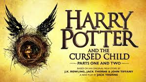 ticketmaster verified fan harry potter how to buy tickets to broadway s harry potter and the cursed child
