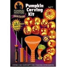 pumpkin carving kits how is that pumpkin carving party