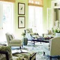 Living Room Meaning Green Color Palette Living Room Hungrylikekevin Com