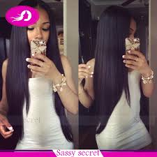 cheap synthetic lace front wig buy quality wigs for blacks