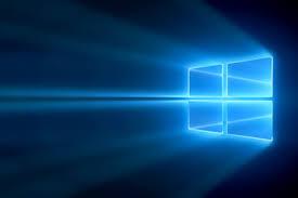 bureau windows à l envers windows 10 anniversary update toutes les nouveautés