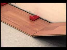 Best Underlayment For Laminate Flooring On Concrete How To Install Laminate Flooring Laying Your Floor And Flooring