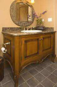 Bathroom Vanities Albuquerque More Images For Craig Sowers Kitchens By Craig New Mexico S
