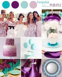 Colors That Go With Purple by What Colors Go With A Blush Wedding Dress Weddings Style And