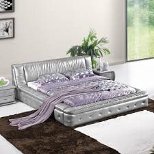 pictures of wood double bed pictures of wood double bed suppliers