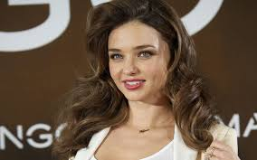 miranda kerr 2015 wallpapers miranda kerr wallpapers 2016 wallpaper cave