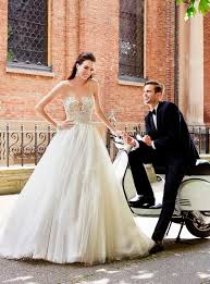 tolli wedding dress tolli wedding dresses wedding diary